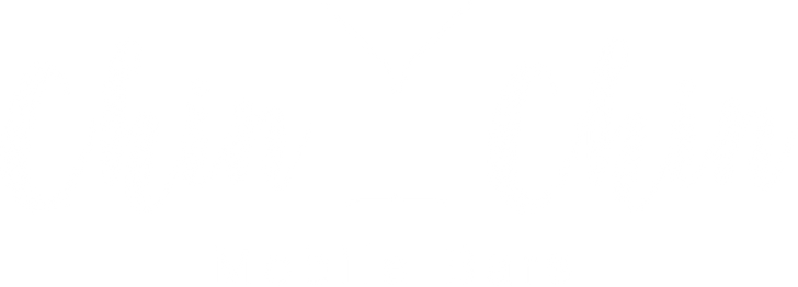 Chin Chin transparent logo.png