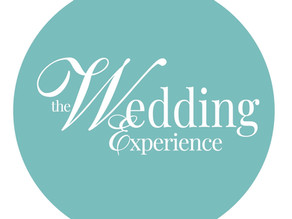 The Wedding Experience Show | Chin Chin Mobile Bars Exhibiting at October Detling Show