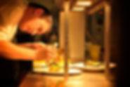 Stuart Dring Catering