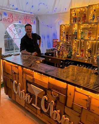 Wine Box Bar   Chin Chin Mobile Bars   Birthday Party in Chatham.JPG
