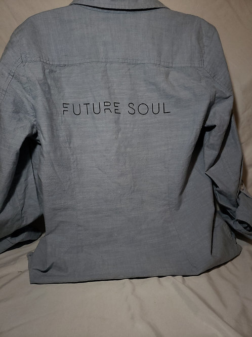 FS Jacket