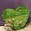Thumbnail: Heart Gram