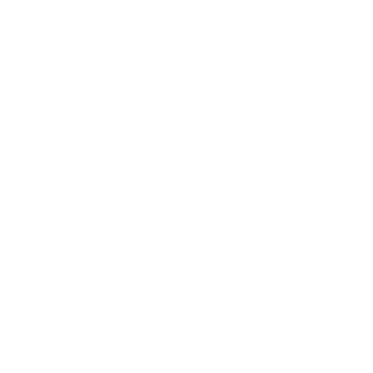 FUTURE SOUL.png