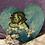 Thumbnail: Extra Artsy Heart Gram