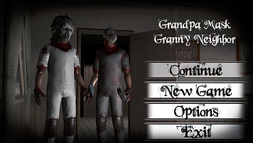 new grandpa main menu.png