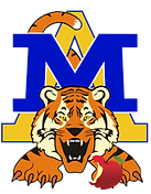 Lunch_Tiger_logo-removebg-2.png