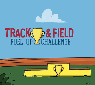 Track&Field Game.png