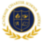 AcadeMir Middle Logo.jpg