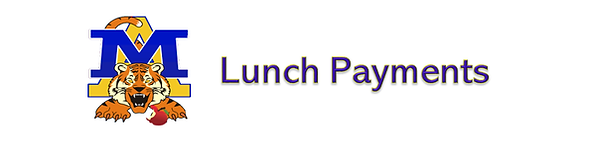Lunch Pay.png