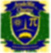 ACSMS Logo.png