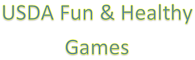 USDA Games Header.png