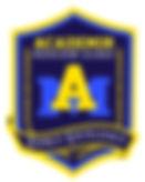 AcadeMir Prep Logo.jpg