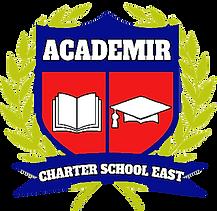 ACSE Logo.png