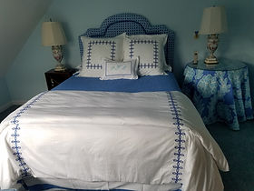Susan'sWorkroomCapeCodCustomBedding.jpg