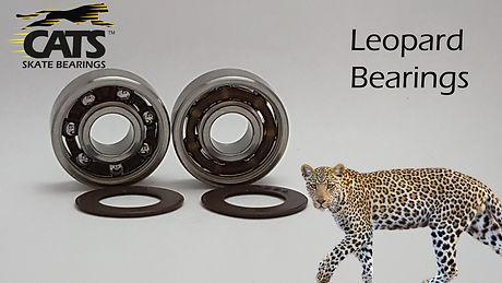 leopard final.jpg
