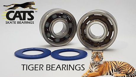 Tiger Bearings.jpg
