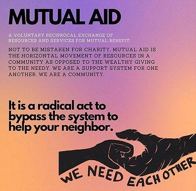 mutual aid graphic.jpg