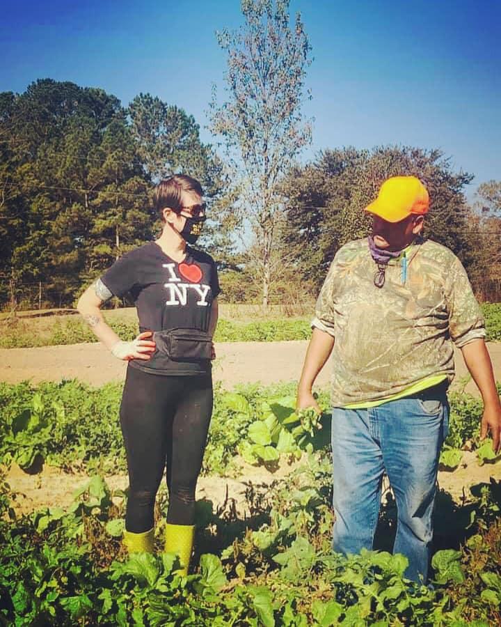 Dahmer farm 4.jpg