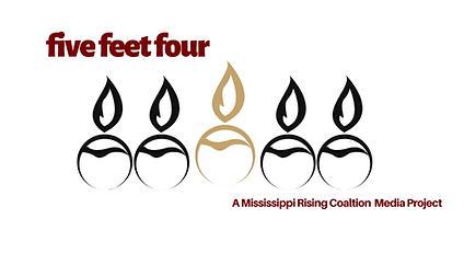 five feet four logo.png