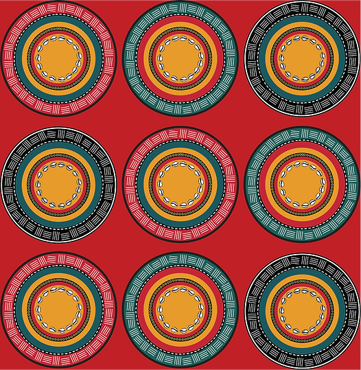Pattern_Red_BG.png