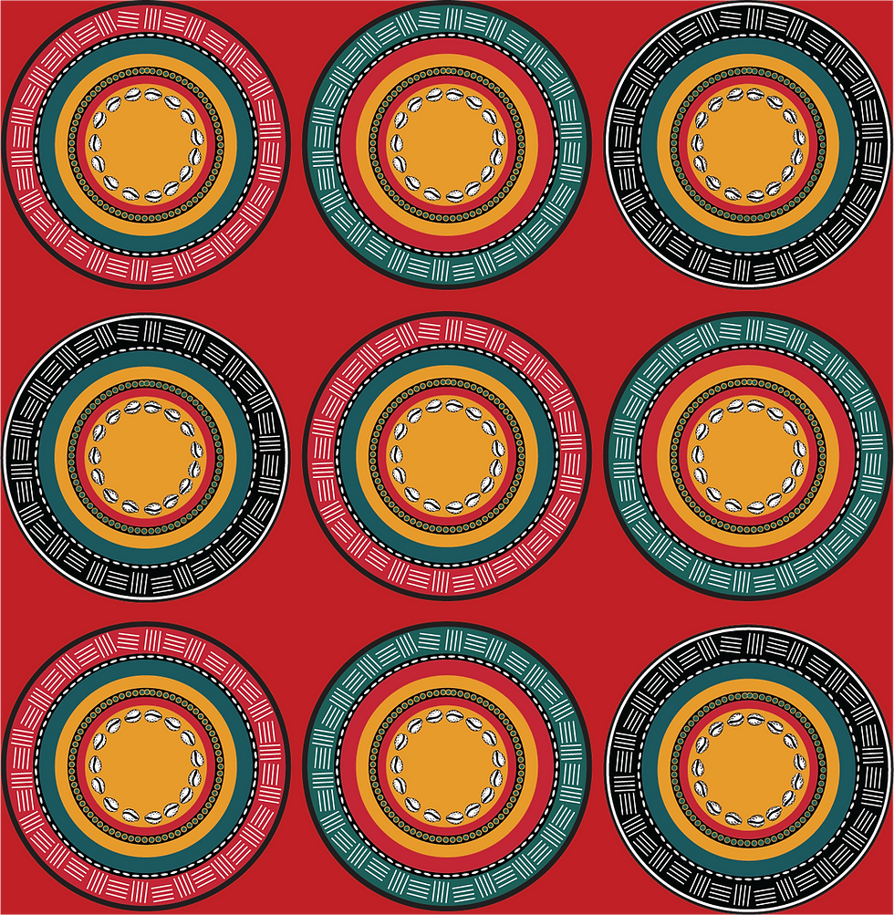Pattern_Red_BG.png