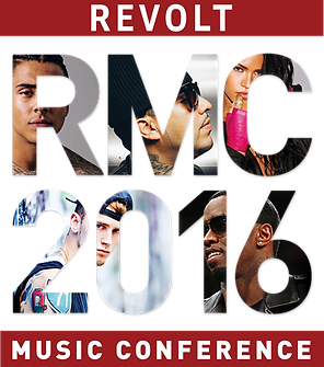 annual revolt music conference - 296×335