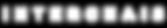 Fichier-2interchais_logo.png