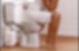 Suelo pelvico debilitado | Fisioterapeuta Sabadell