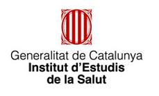 Soporte vital basico y dea Barcelona Sabadell