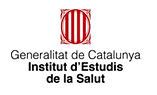 CURSO SOPORTE VITAL BASICO Y DEA BARCELONA | MaterLac.cat