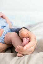 Talleres durante el embarazo   on line