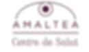 Amaltea club a Sabadell