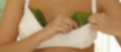 Holas de col | Congestión mamaria | Amaltea