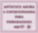 Clases de gimnasia durante l embarazo en Sabadell