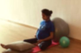 Preparación al parto | Sabadell