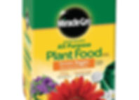 miracle-gro-plant-flower-fertilizer-1001