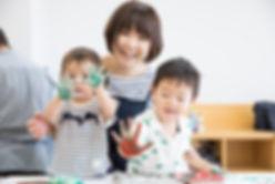 ケーキスマッシュ専門フォトグラファー奈良あやこ(埼玉・入間・東京)