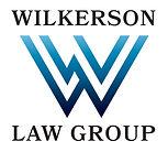 WilkersonLawGroup_Logo_Website_NEW.jpg