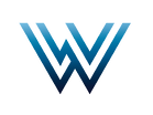 WLG_Logo_W_ClearBkgd.png