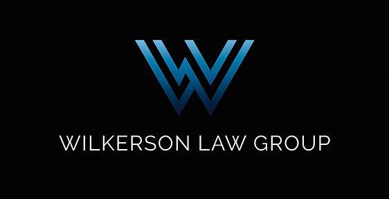WilkersonLawGroup_Logo_Website.jpg