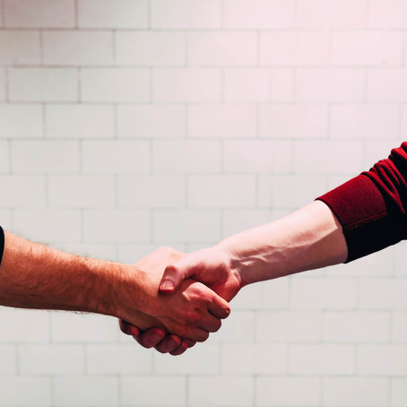 Differences Between Sole Proprietorship and Partnerships