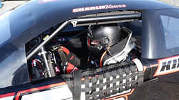 USA Speedway, Bolivar MO  5/8/2021