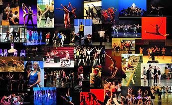 SRSDF '15 collage PBrekken.jpg