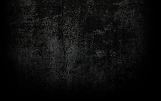 Grunge-Effect-Black-Wallpaper-for-Websit