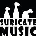 Suricate+Music+-+Logo+Quadrat-1920w.jpg