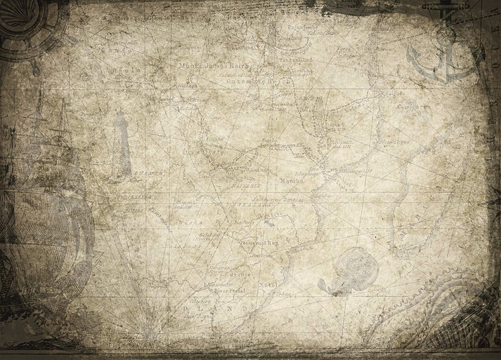 texture-adventure-old-wall-map-art-backg