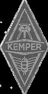kemp.png