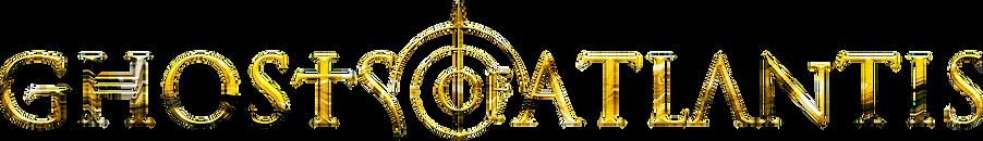 goa-logo.png