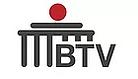 BTV Logo.png