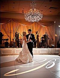 gobo-custom-wedding-gobos_edited.jpg